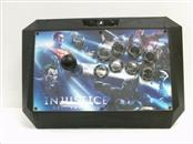 WARNER BROTHERS Game FIGHT STICK